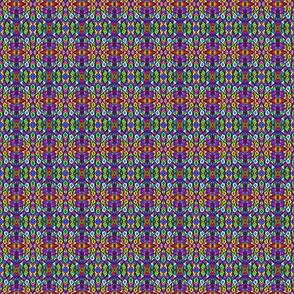 Weaving V