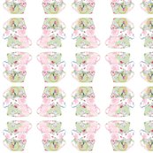 Rrrronce_upon_a_time_cups_shop_thumb