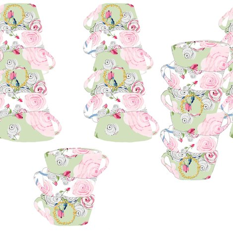 Rpretty_teacups_fabric_shop_preview