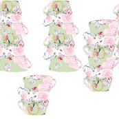 Rpretty_teacups_fabric_shop_thumb