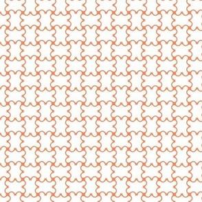 Interlock OrangeWhite1