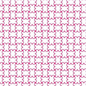 Interlock PinkWhite1