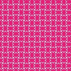 Interlock PinkWhite2