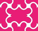 Interlock_pinkwhite2_thumb