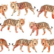 Rwatercolor_tiger_shop_thumb