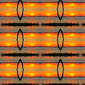 1-20140513_200251_1_1_
