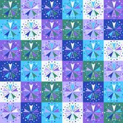 Rcircus_squares_-_frogs_shop_thumb