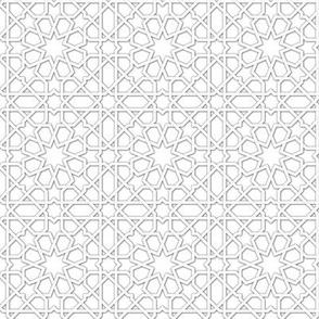 arabic_tiles_A0