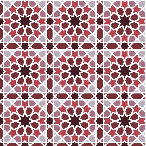Arabic_tiles_a4__2__shop_preview