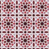Arabic_tiles_a4__2__shop_thumb