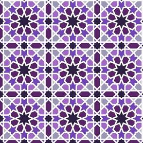 arabic_tiles_A6