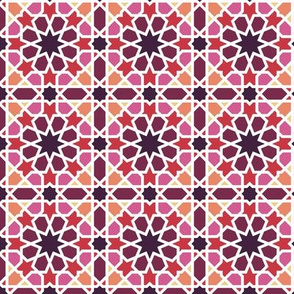arabic_tiles_A7