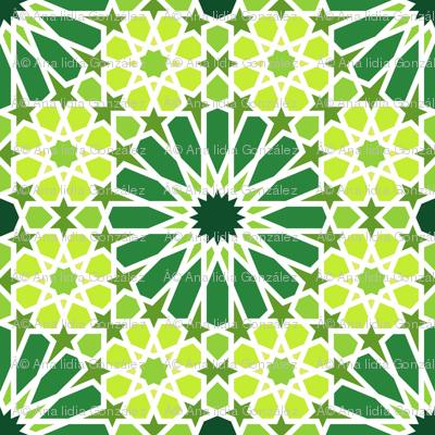 arabic_tiles_B3