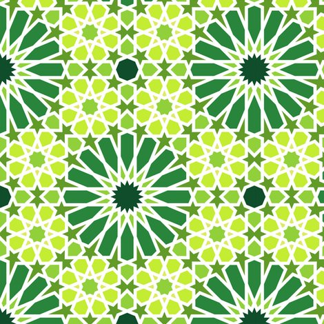 Arabic_tiles_b3__2__shop_preview