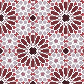 arabic_tiles_B4