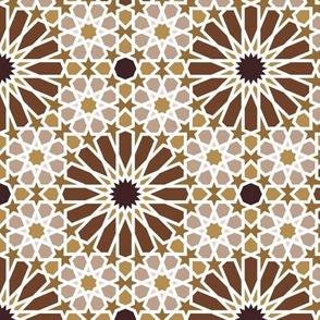 arabic_tiles_B5