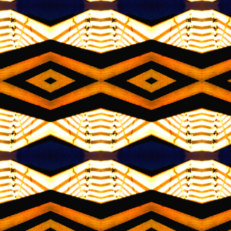 Shade fabric by gothamwood on Spoonflower - custom fabric