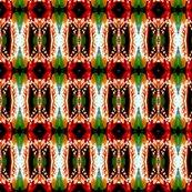 Rrrimg_0693_ed_ed_ed_shop_thumb