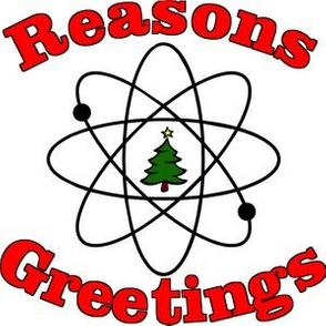 Reasons Greetings