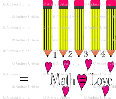Rrmathlove_preview