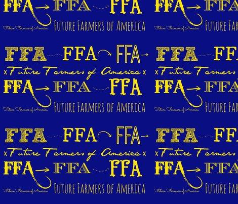 Ffa_shop_preview