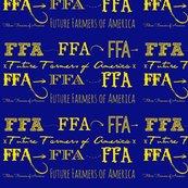 Ffa_shop_thumb