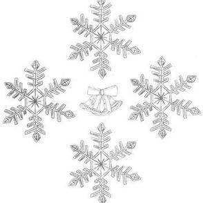 Winter_Toile