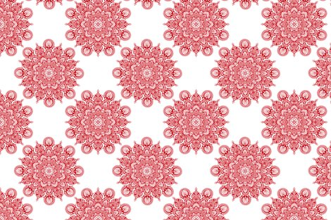 Rfortune_mandala_red__c2010e_white_ground_shop_preview