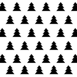 winter-tree-fabric-rae-ann-kelly