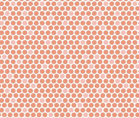 Dots3_shop_preview