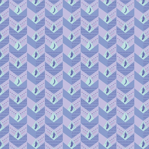 Bird_Feather_Pattern