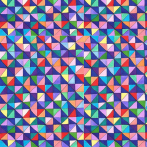bluegeometric