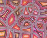 Abstractred_thumb