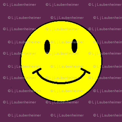 basic-smiley-dkburgandy-small