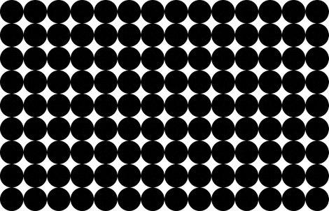 Rrfriztin_huge_polka_dots_shop_preview