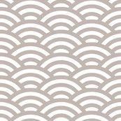 Circle-ripples_trendy_grey_shop_thumb