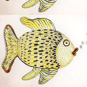 finishedfish 1