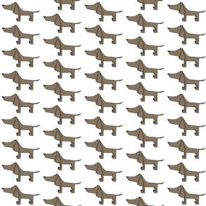 Weiner_dog