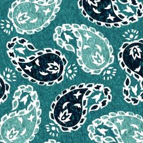 Multi-Paisley1-textures1-wht-mgrnpersia-stoneinlay-HARDLIGHT
