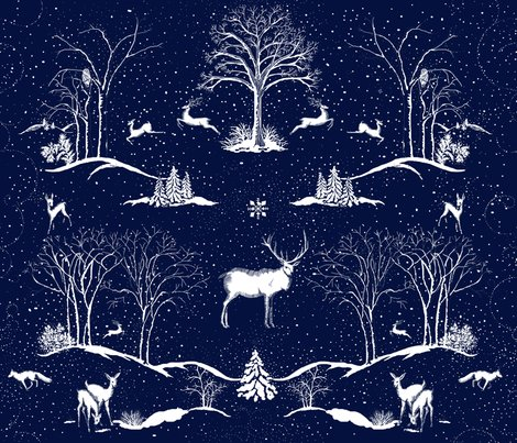 Rwinter_night_toile_midnight_shop_preview