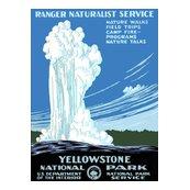 Ryellowstone_natl_park_poster_1938_shop_thumb