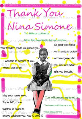 nina-thankyou-card