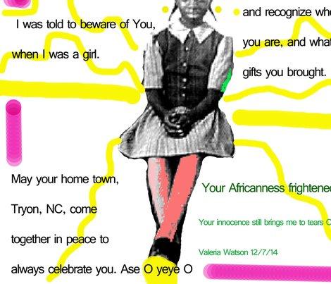 Nina-thankyou-card_shop_preview