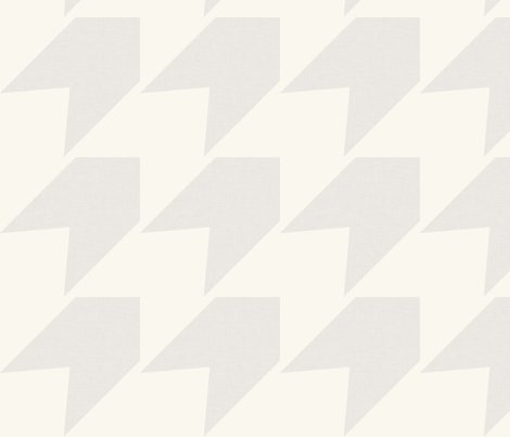 Rgeo_bp_ivory_ivory_shop_preview