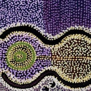 aboriginal_tupa