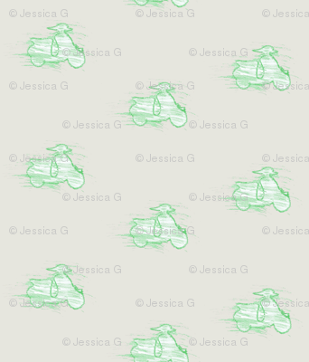 Rscoots_green_preview