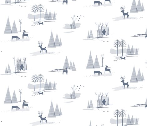 Rrdeer_toile.ai_shop_preview