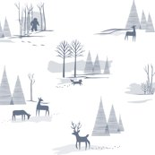 Rrdeer_toile.ai_shop_thumb