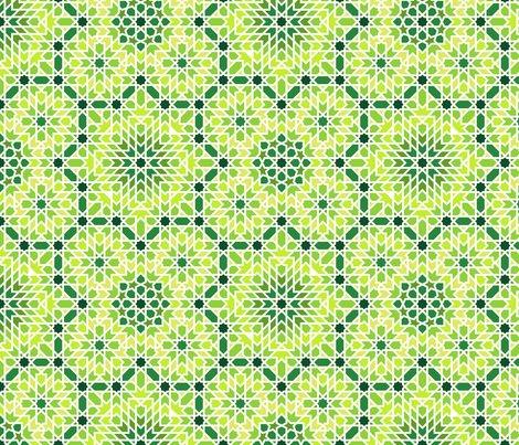 Arabic_tiles_c3_shop_preview
