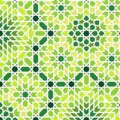 Arabic_tiles_c3_shop_thumb